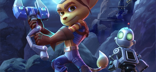ratchet-and-clank-game.jpg
