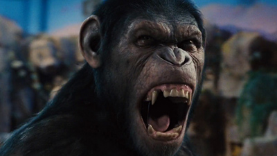 Dawn of the planet of the Apes - Motion Capture-1406803018.jpg