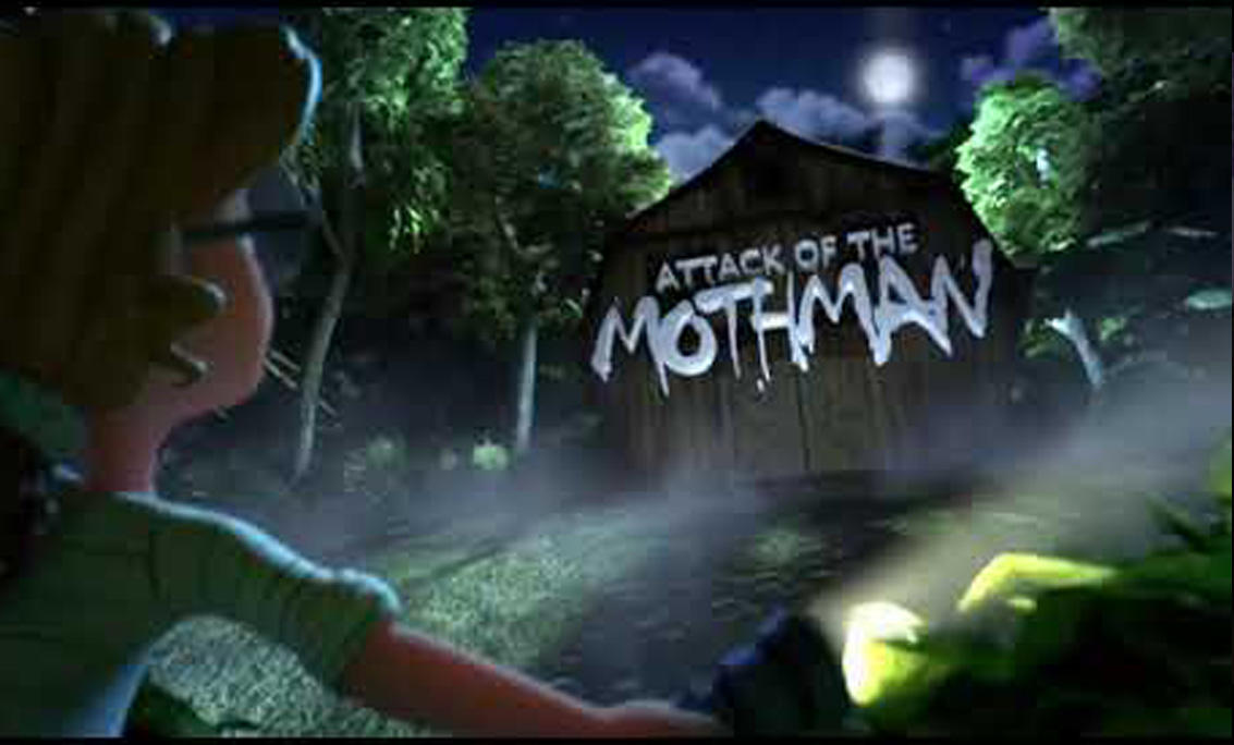 Attack of the Mothman-1512199115.jpg
